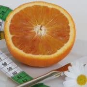 HCG bedeutet gleich wenig essen.