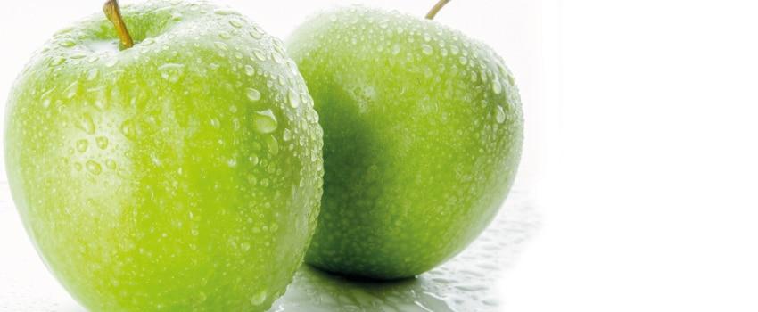 Die Montignac Ernährung hat spezielle Regeln in Bezug auf Obst.