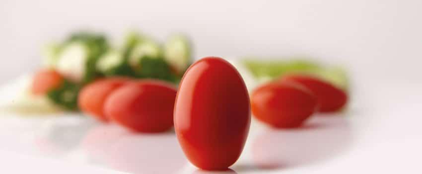 Die Montignac Diät - Gesundes Gemüse.