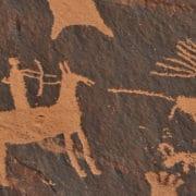 Erfahrungen mit der Steinzeit-Diät