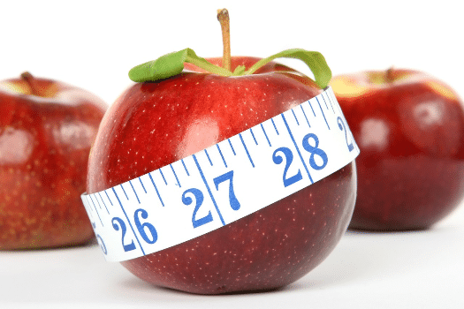 5 zu 2 Diät Vorteile