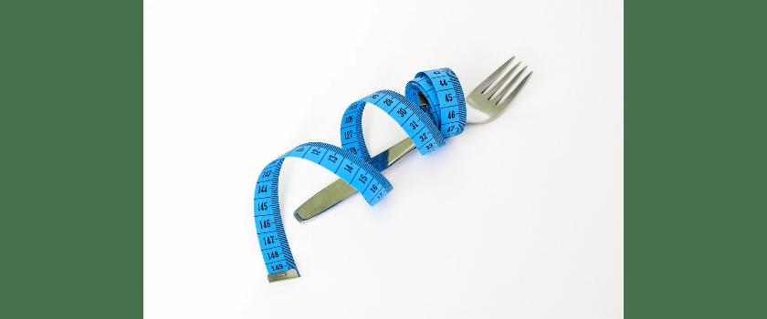 Ernährungumstellung durch Alkaline Diät