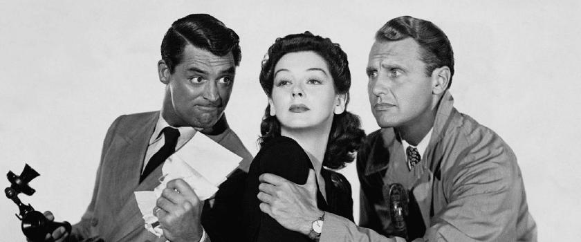 3 schlanke Hollywood Schauspieler nach Hollywood Diät