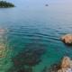 Mittelmeerdiät