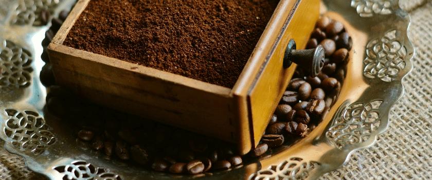 Cafeform Erfahrungen