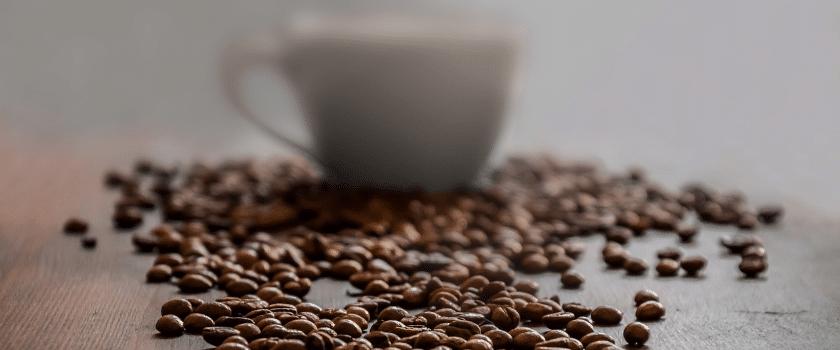 Cafeform Wirkung