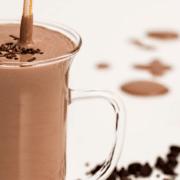 Chocolate Slim Erfahrung