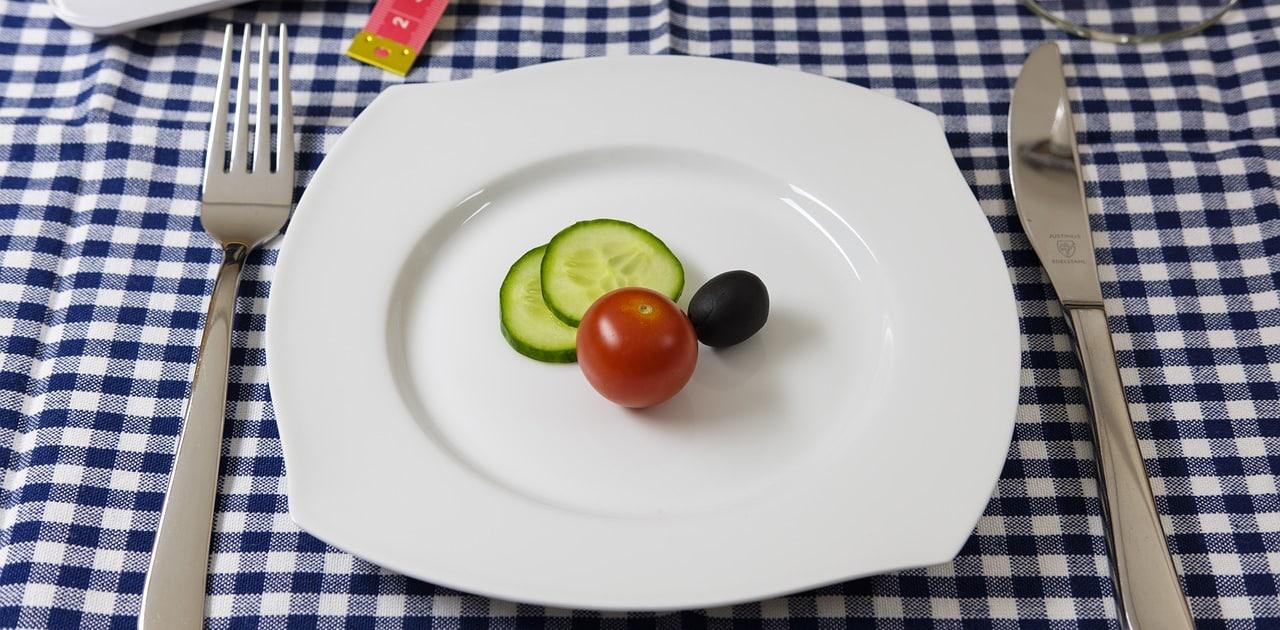 Ob pure cambogia gefährlich ist, wollen wir anhand der Erfahrungen herausfinden. In der Apotheke ist die Diät jedoch bisher nicht erhältlich.