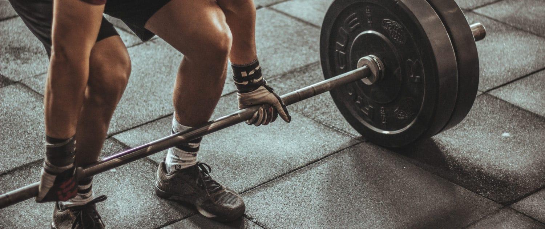 Die Mach dich krass Erfahrungen verraten viel über die Übungen