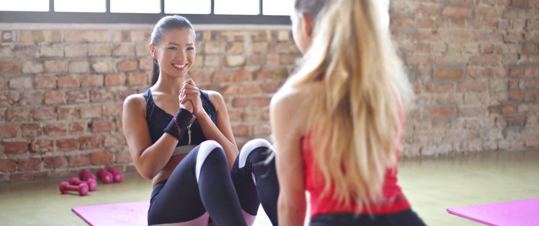 Die verschiedenen Fitness Armbanduhren im Test sind für verschiedene Trainingseinheiten geeignet – vor allem bei Frauen sind sie sehr beliebt.