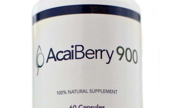 Das Produkt, mit dem die AcaiBerry900 Erfahrungen gemacht wurden