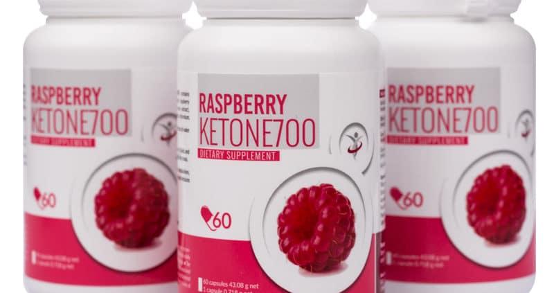 RaspberryKetone700 ist ein natürliches Nahrungsergänzungsmittel, dass Dir beim Abnehmen helfen kann