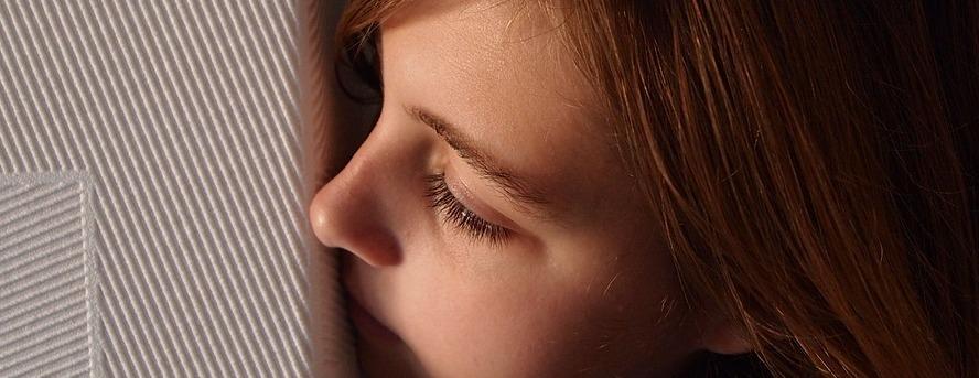 Medipharma Wimpern Booster erfahrungen