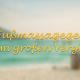 fussmassagegeraet-test-fb