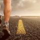 joggen lernen