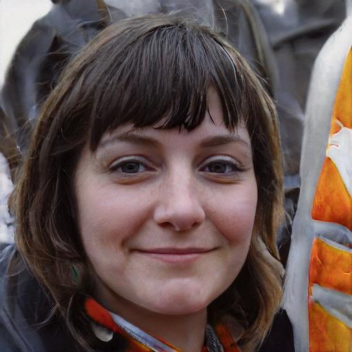 Rosalie Schraubner